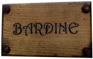 bardine_plate