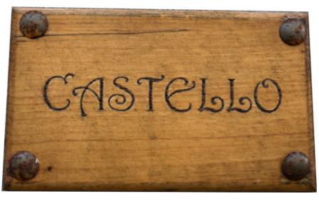 castello_plate