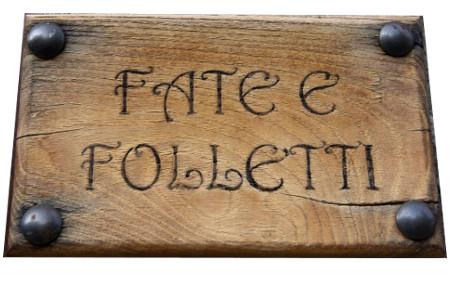 fatefolletti_plate