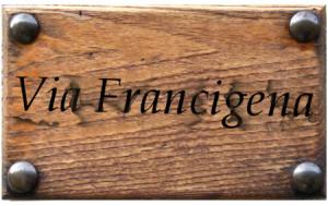 francigena_plate