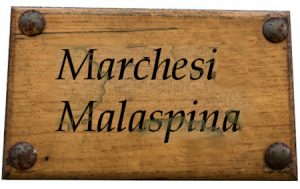 marchesi_malaspina_plate
