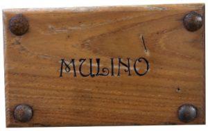 mulino_plate