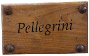 pellegrini_plate