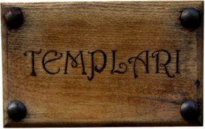 templari_plate